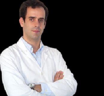 PODOLOGO OPORTO LISBOA – Antonio Figueiredo