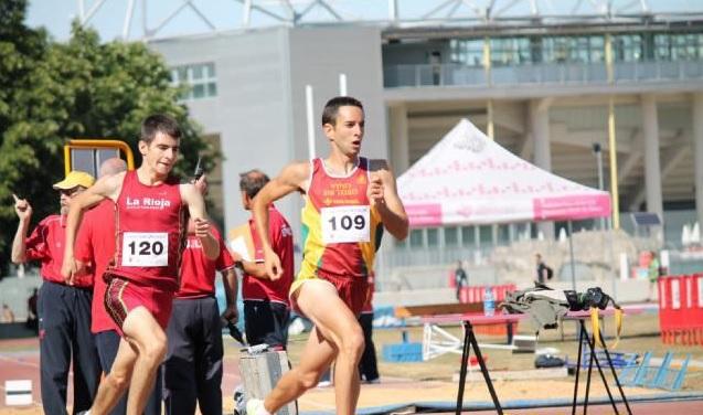 Fisio_Running_Segovia
